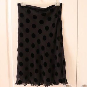 RW & Co skirt